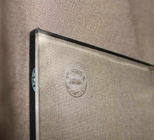 Top Glas Fundgrube - Glas Seibel GmbH & Co.KG - Glas Seibel AO16