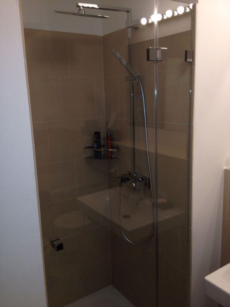glasduschanlagen glas seibel gmbh co kg glas seibel d sseldorfer glaserei. Black Bedroom Furniture Sets. Home Design Ideas